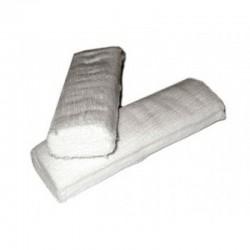 Бинт стерильный, р. 5мх10см 28 г/м кв. инд. упак.