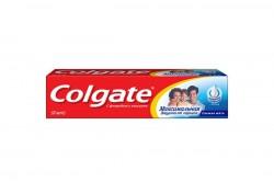Зубная паста, Колгейт максимальная защита от кариеса свежая мята 50 мл
