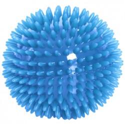 Мяч массажный, М-109