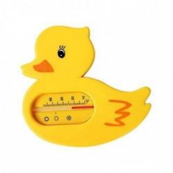 Термометр для ванной, Бусинка арт. 1016 уточка