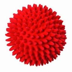 Мяч массажный, М-107