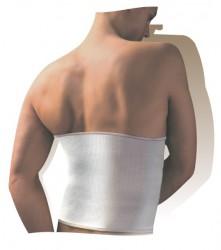 Пояс эластичный, р. 3 арт. 9509АМ согревающий с шерстью ангоры и мериноса